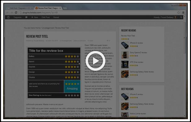 Codecanyon   Taqyeem - WordPress Review Plugin Free Download #1 free download Codecanyon   Taqyeem - WordPress Review Plugin Free Download #1 nulled Codecanyon   Taqyeem - WordPress Review Plugin Free Download #1