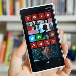 lumia920dsc06688mat600